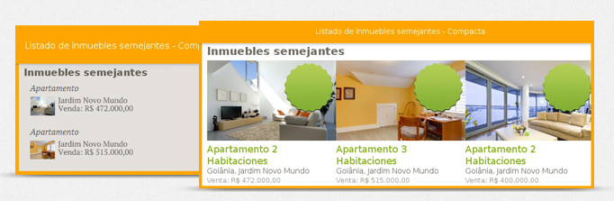 http://static.egorealestate.com/Shop/Images/Benefits/ES/pic_paginas_012_01.jpg?fts=ECC18EB14